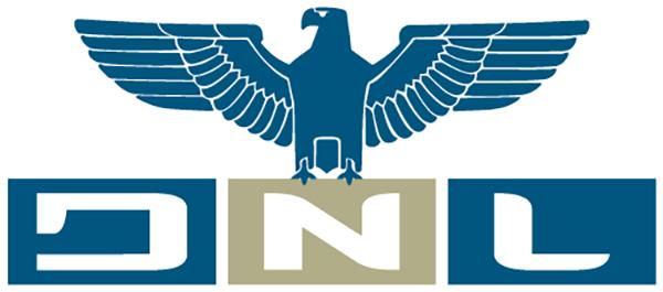 DNL-lavorazioni_logo_menu
